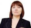 Дисько-Шуман Мария Робертовна