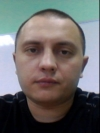 Шилин Дмитрий Леонидович