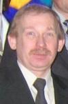 Дворников Олег Владимирович