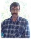 Горбачев Константин Леонидович
