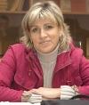 Гуринович Алевтина Борисовна