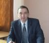 Алефиренко Виктор Михайлович