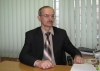 Клюс Владимир Борисович