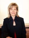 Князюк Наталья Владимировна