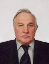 Колосницын Борис Сергеевич