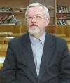 Колосов Станислав Васильевич