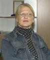 Кривоносова Татьяна Михайловна