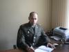 Касанин Сергей Николаевич