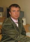 Логин Владимир Михайлович