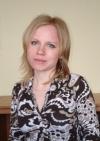 Мардвилко Татьяна  Сергеевна