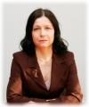 Насонова  Ирина  Витальевна