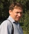 Навроцкий Анатолий Александрович