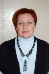 Новротская Надежда  Леонидовна