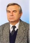 Образцов Николай Сергеевич