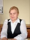 Пименова Майя Дмитриевна