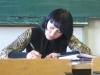 Пригара Виктория Николаевна