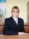 Семеняко Андрей  Николаевич