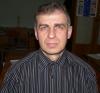 Севернёв Александр Михайлович