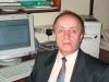 Шахлевич Григорий Михайлович