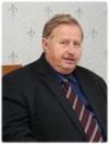 Шатило  Николай  Иванович