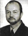 Шилин Леонид Юрьевич