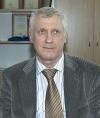 Синицын Анатолий Константинович