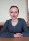 Смирнова Инесса  Анатольевна