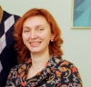 Солодкая Елена Антоновна