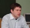 Стемпицкий Виктор Романович