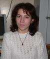 Тиханович Татьяна Викторовна