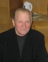 Ткачук Аркадий Мефодьевич