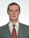 Трухан Александр  Владимирович