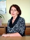 Василюк Людмила Ивановна