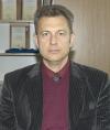 Волковец Александр Иванович