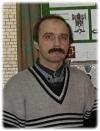 Зоров Юрий Викторович