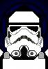 Аватар пользователя MadHead