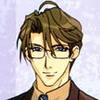 Аватар пользователя Sengoku