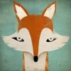 Аватар пользователя Dr.RAH-RAH