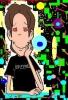 Аватар пользователя ZheZhe