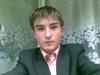 Аватар пользователя pasha